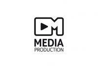 Logo by BunnyDesign