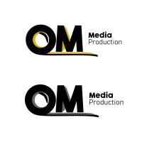 Logo by Bucket