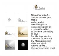 Logo by design-berkova