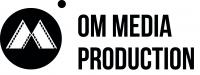 Logo by CatBro