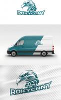 Logo by egmar