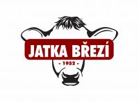 Logo by RAPLcz