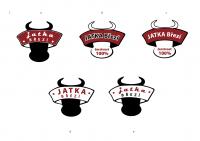 Logo by oveczka