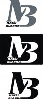 Logo by robil7