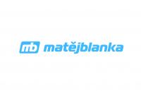 Logo by LUKAS-NOVAK