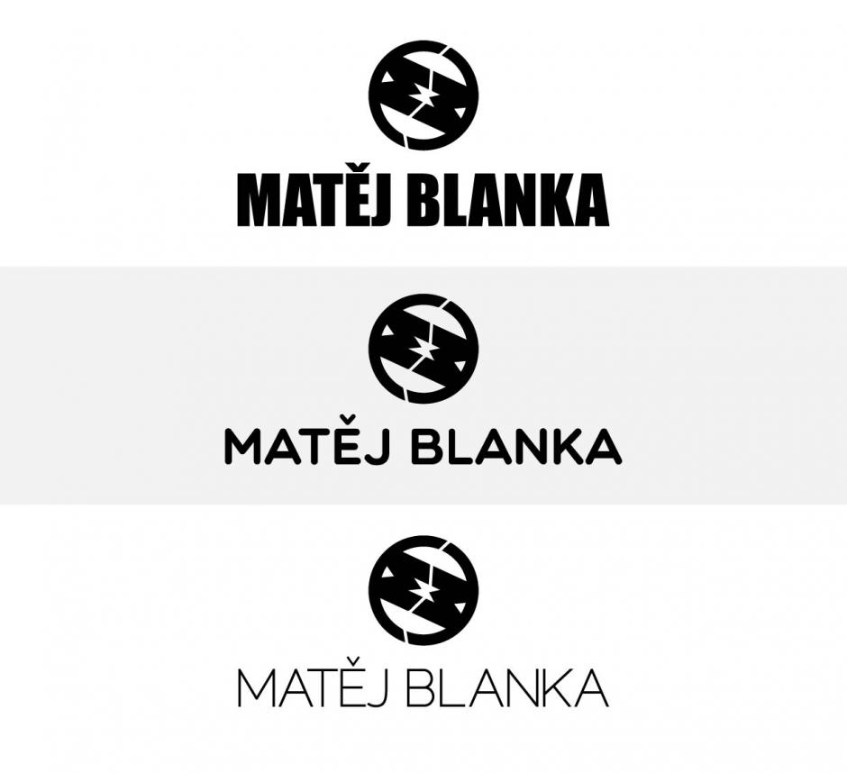 [Logo by Sedlakova]