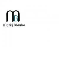 Logo by monla