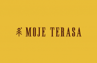 Logo by smazany_ucet_08_02_2019_14_44_03_5c5d87a3ed0c5