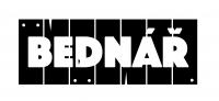 Logo by terezach