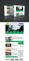 Webové stránky by Ales0608