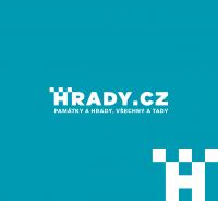 Logo by studiovision