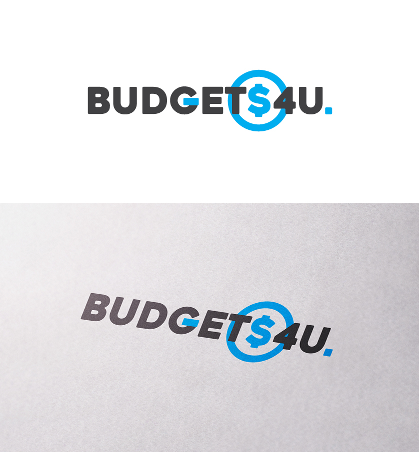 [Logo by pavelzavorka]