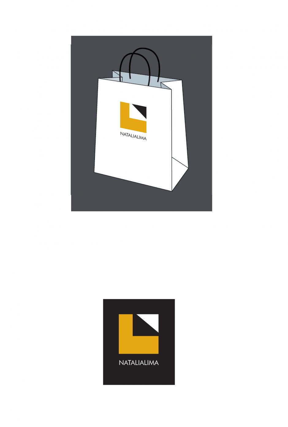 [Logo by joon_02]