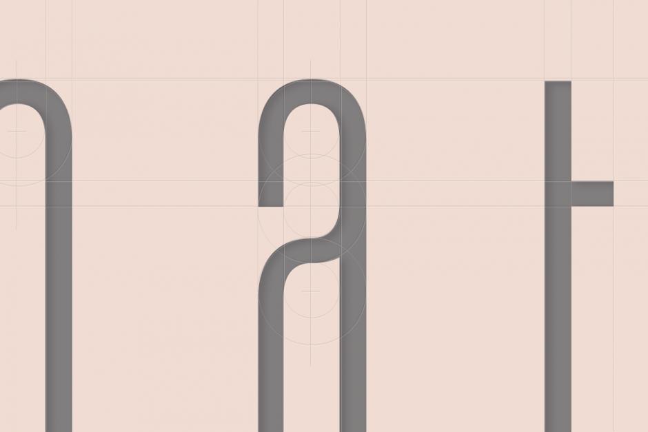 [Logo by JingleFear]