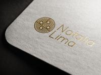 Logo by noxi21