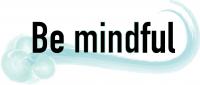 Logo by TerezaKominkova