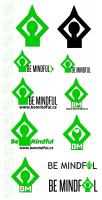 Logo by PVNST