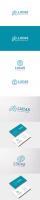 Logo by Vojtan88