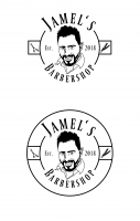 Logo by Mailin