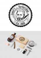 Logo by Luc4n0