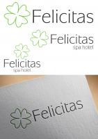 Logo by Dadddulka