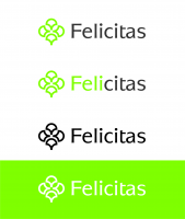 Logo by Petrjanecka
