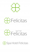 Logo by Iamsorry