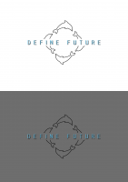 Logo by lovetree