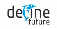 Logo by Jurda12