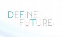 Logo by Safzel