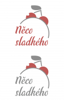 Logo by Mailin