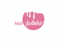 Logo by pavelp