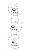 Logo by Andes