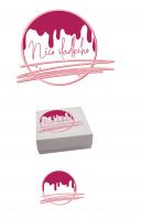 Logo by Martin-martin