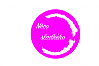 Logo by Lucie2224