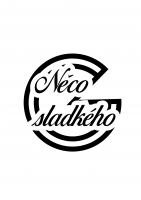 Logo by km3214