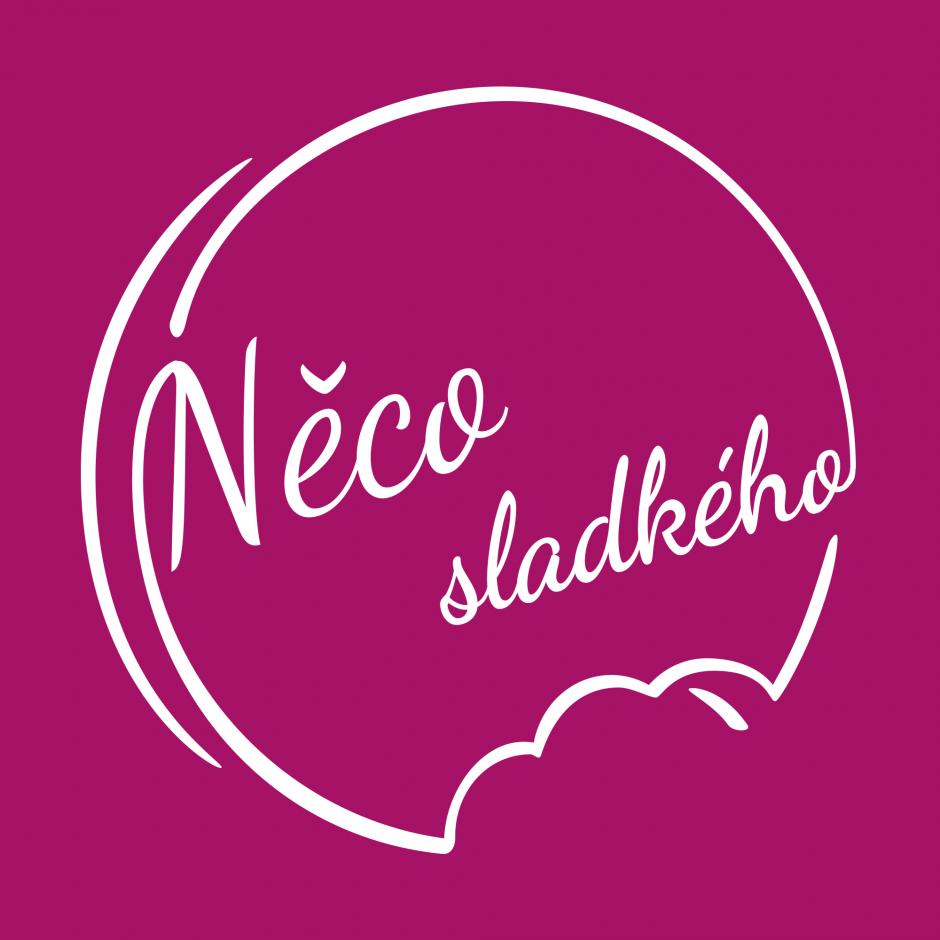 [Logo by Pietie98]