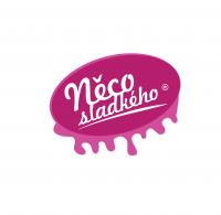 Logo by GrafikLiberec