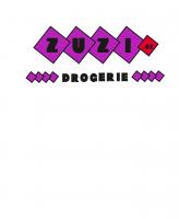 Logo by Mirkkka