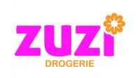 Logo by Bobman