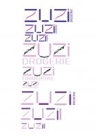 Logo by Aneta36