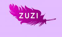 Logo by Anastasija