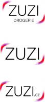 Logo by nikolanezv