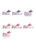 Logo by pmisnakova