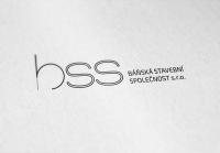 Logo by Zdemak