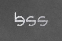 Logo by jsemnejsem