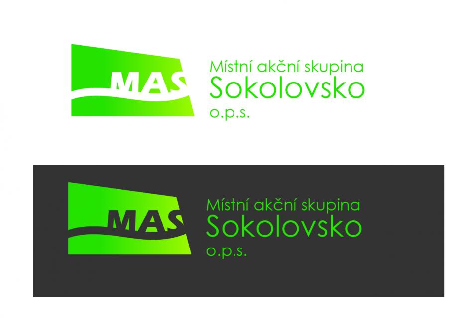 [Logo by Gingerfox]