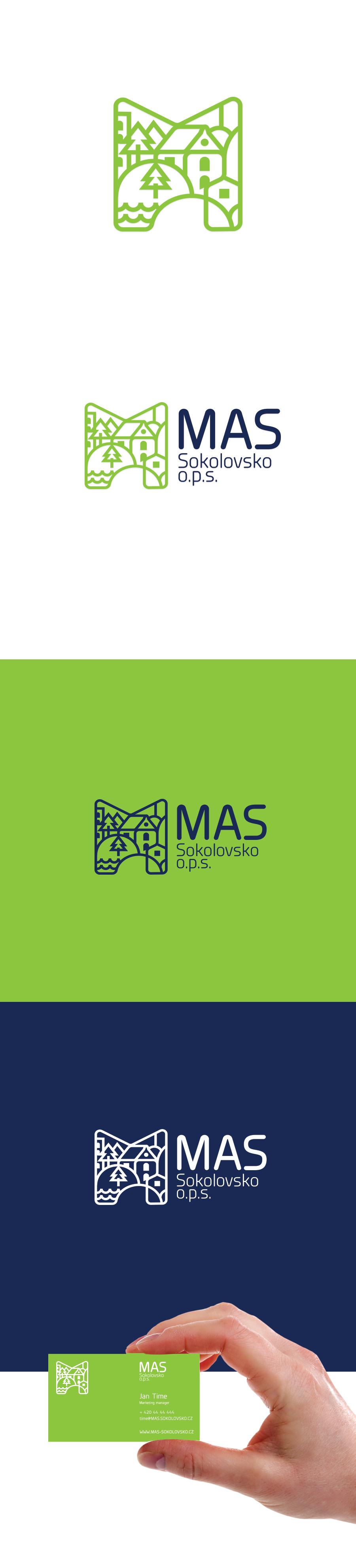 [Logo by Umbrolla]