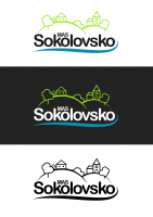 Logo by Nativedesign