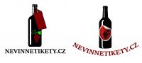 Logo by LasiahDesign